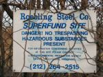 superfund-site-nj